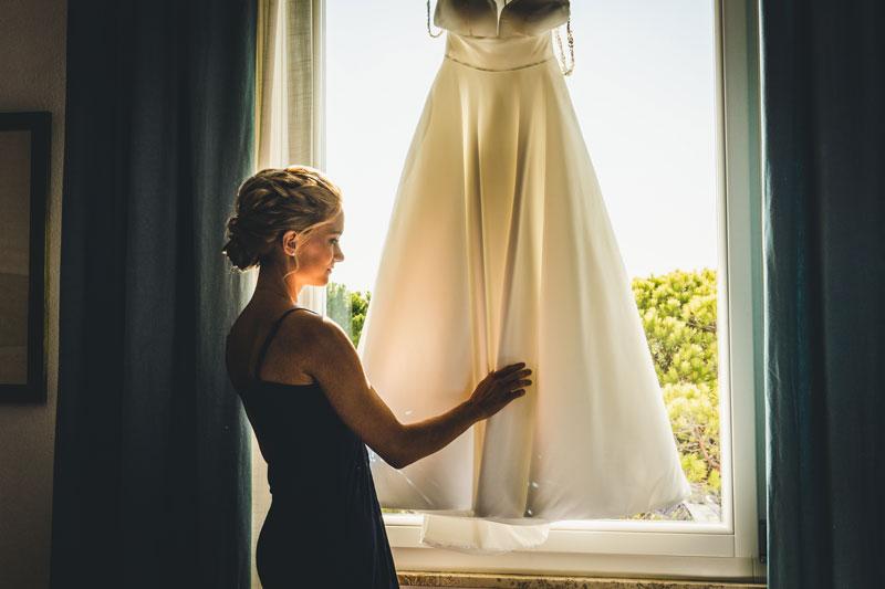 Fotografo-Matrimonio-Cavallino