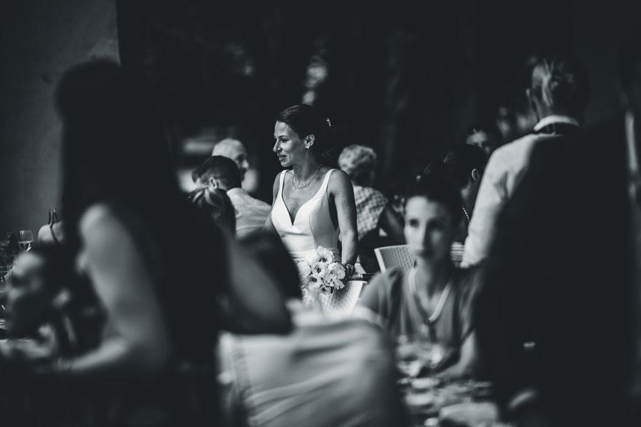 Reportage-Matrimonio-Villa-Widmann-Venezia