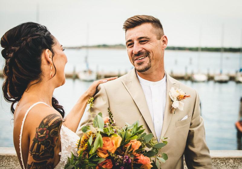 Servizio-Fotografico-Matrimonio-Chioggia
