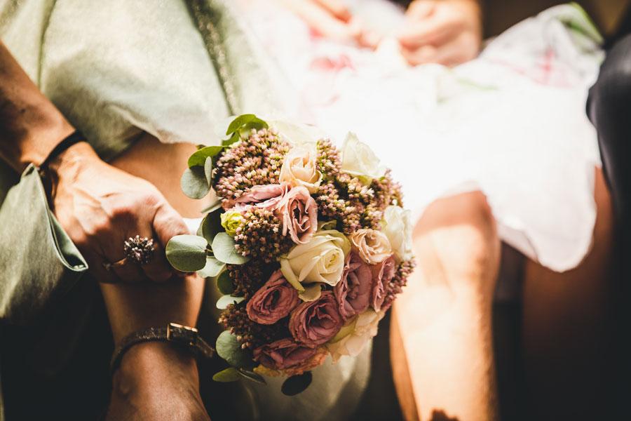 Fotografo-Matrimonio-Aman-Hotel