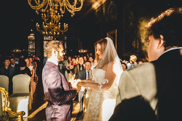 foto matrimoni treviso