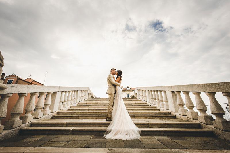 Servizio-Fotografico-Matrimonio-Chioggia-Sottomarina