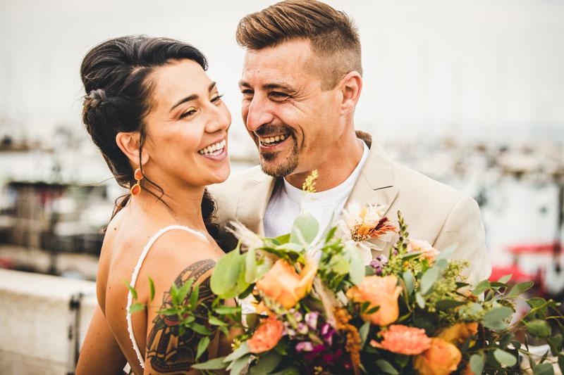 Servizio-Fotografico-Matrimonio-Sottomarina