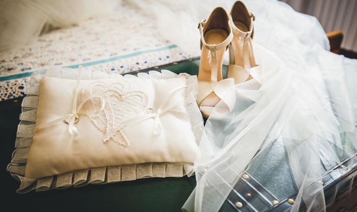 matrimonio villa pacchierotti
