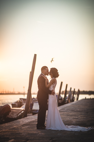 fotografo matrimoni bologna