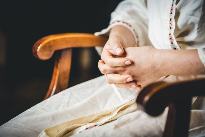 matrimonio villa pacchierotti de benedetti