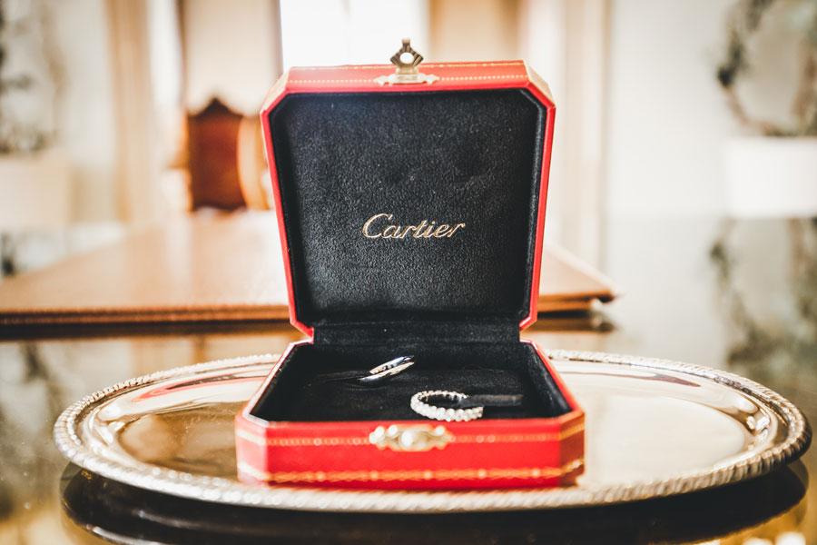 I Matrimoni nel 2021, ai tempi del Covid-19.