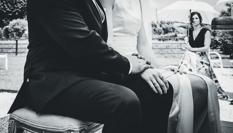 fotografo matrimonio hostaria storica baracca