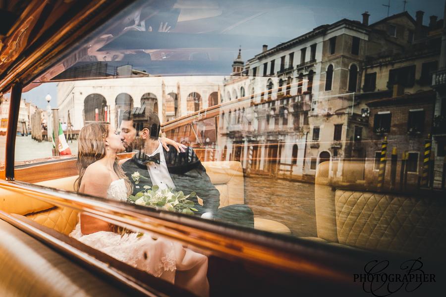 fotografi-matrimonio-venezia