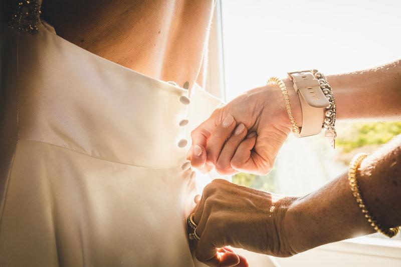Fotografo-Matrimonio-Cavallino-Treporti