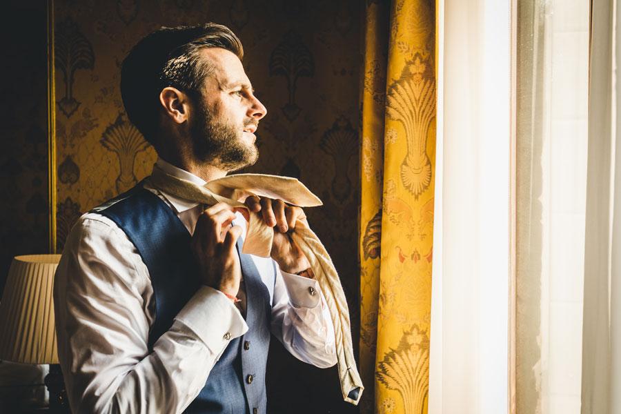 Fotografo-Matrimoni-Venezia