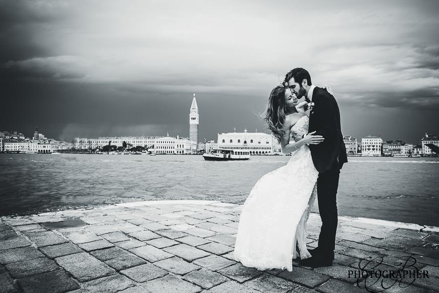 fotografo-venezia