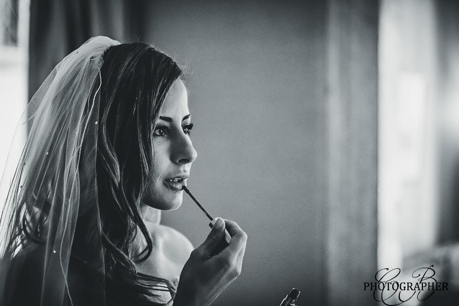 fotografo-venezia-makeup