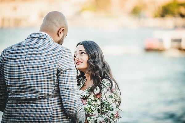foto matrimonio treviso