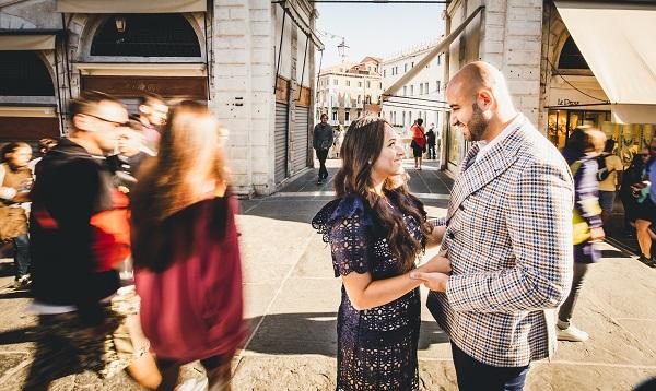 fotografo matrimoni vicenza