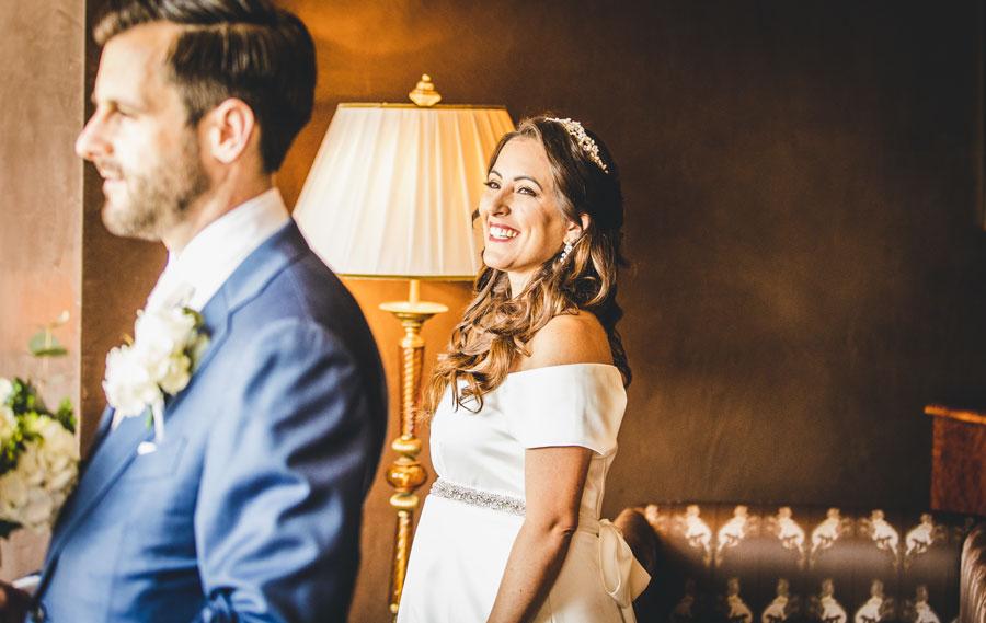 Fotografo-Matrimoni-Hotel-Bauer