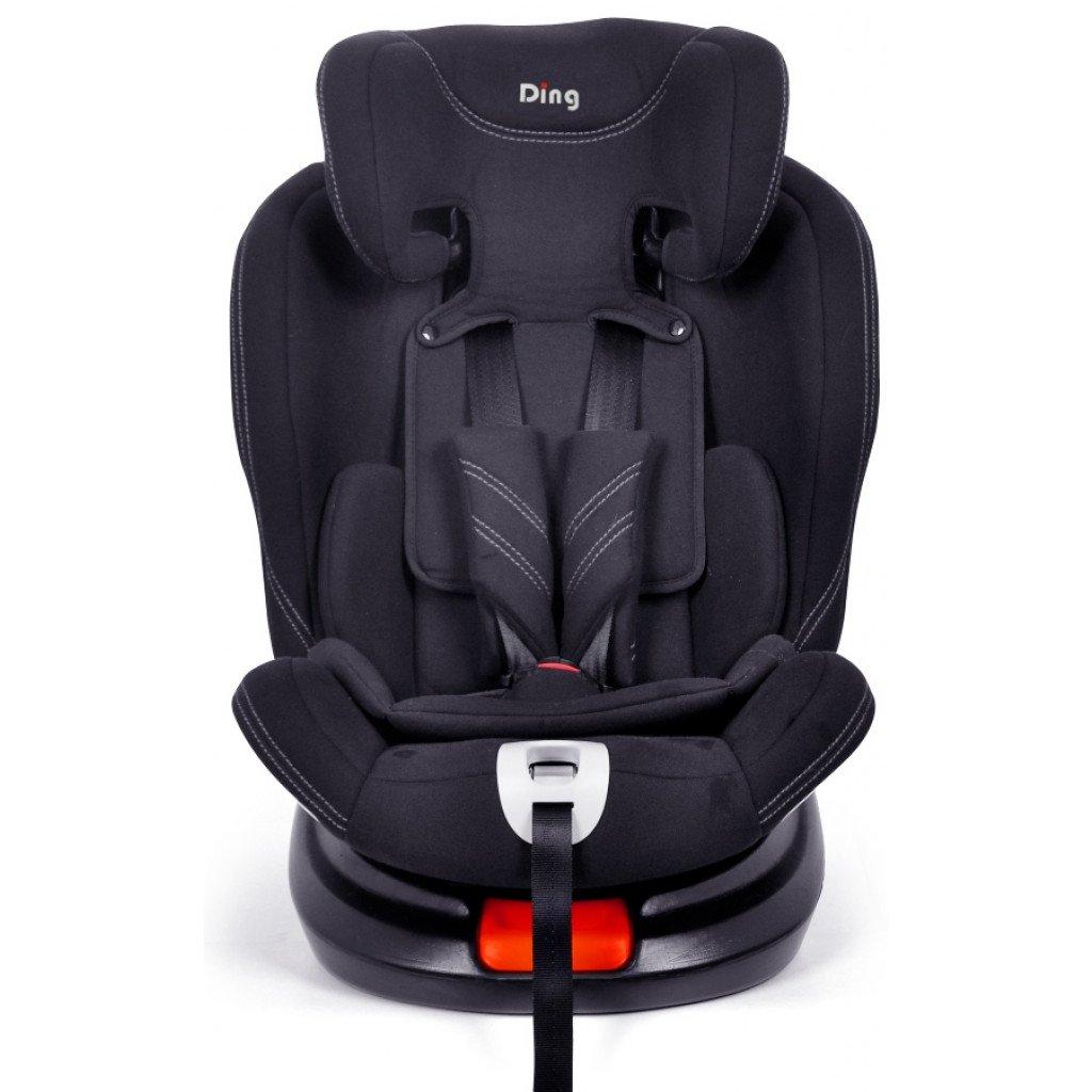 Wonderlijk Ding Baby Autostoelen - Made with love! AR-46