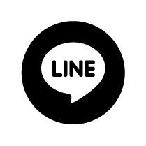 LAPOTIE公式LINE