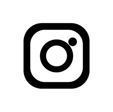 ラポティ Instagram