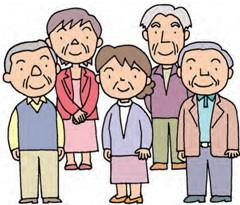 高齢者に人気の仕事。それがポスティングです。