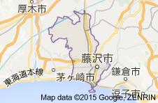 藤沢市でのポスティングは長後エリアに力を入れています。