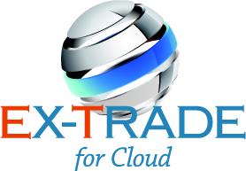 コデックス 貿易管理システム 販売管理システム