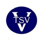 TSV - Vietlübbe