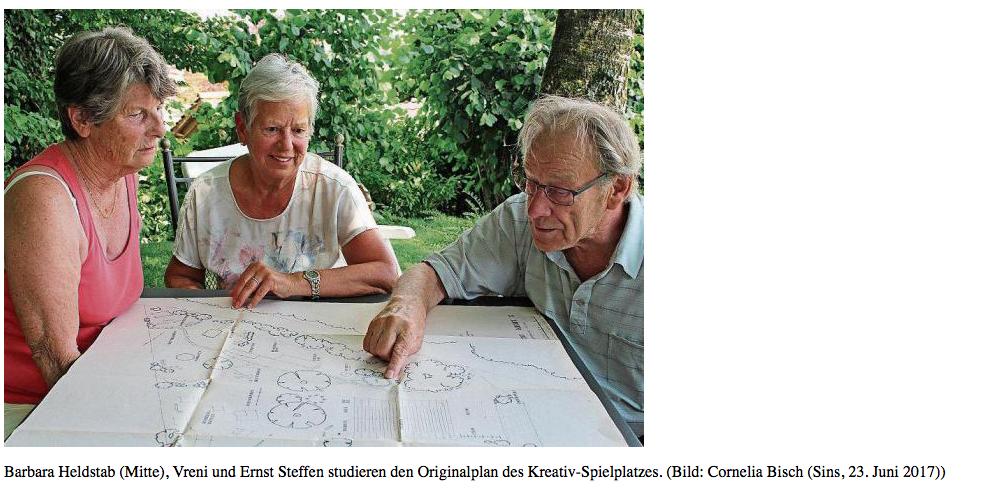 Liliput Kontaktanzeigen Schweiz | Familien Kontaktbrse