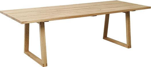 Andersen  T4 Tisch