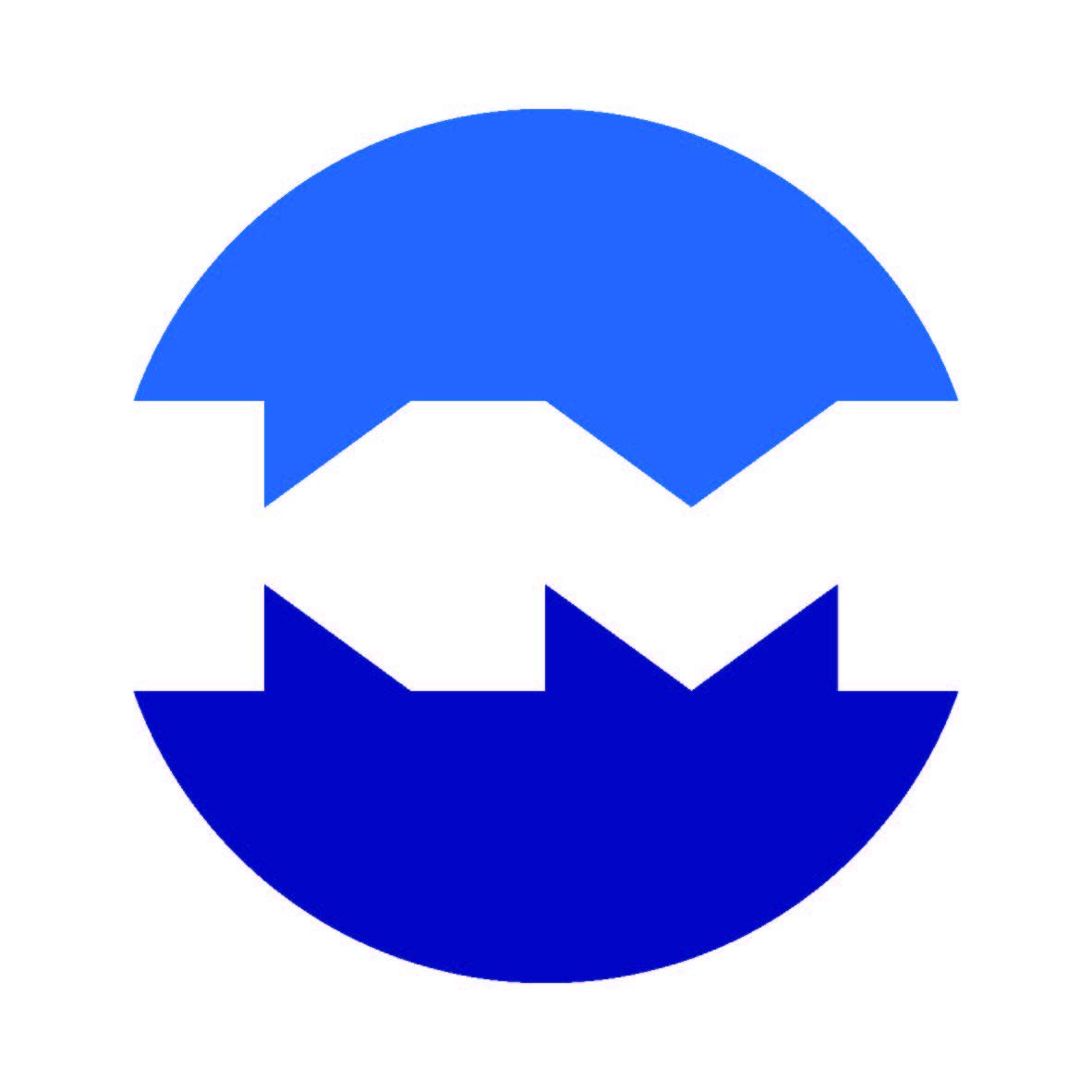 KM-Personalservice: Über uns