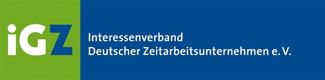 Mitglied im Interessenverband Deutscher Zeitarbeitsunternehmen e.V.