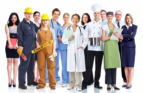 Arbeitnehmerüberlassung