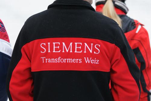 SPÖ Hofstatt Weiz