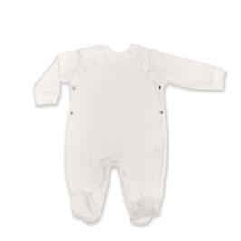 Pimima Basic Baby Strampler
