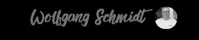 Unternehmensberatung Monheim