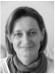 Ulrike Jungwirth    Heilmassseurin  &  Yoga Lehrerin