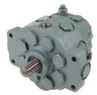 Hydraulic Pump Assy.   # AR56160
