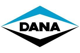 DANA - LES MACHINERIES ST-AMANT INC
