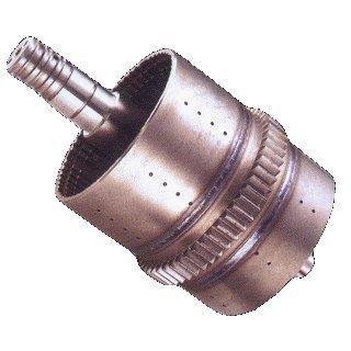 Transmission Clutch Drum