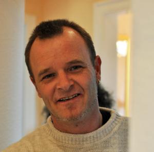 Andreas Körner Maler