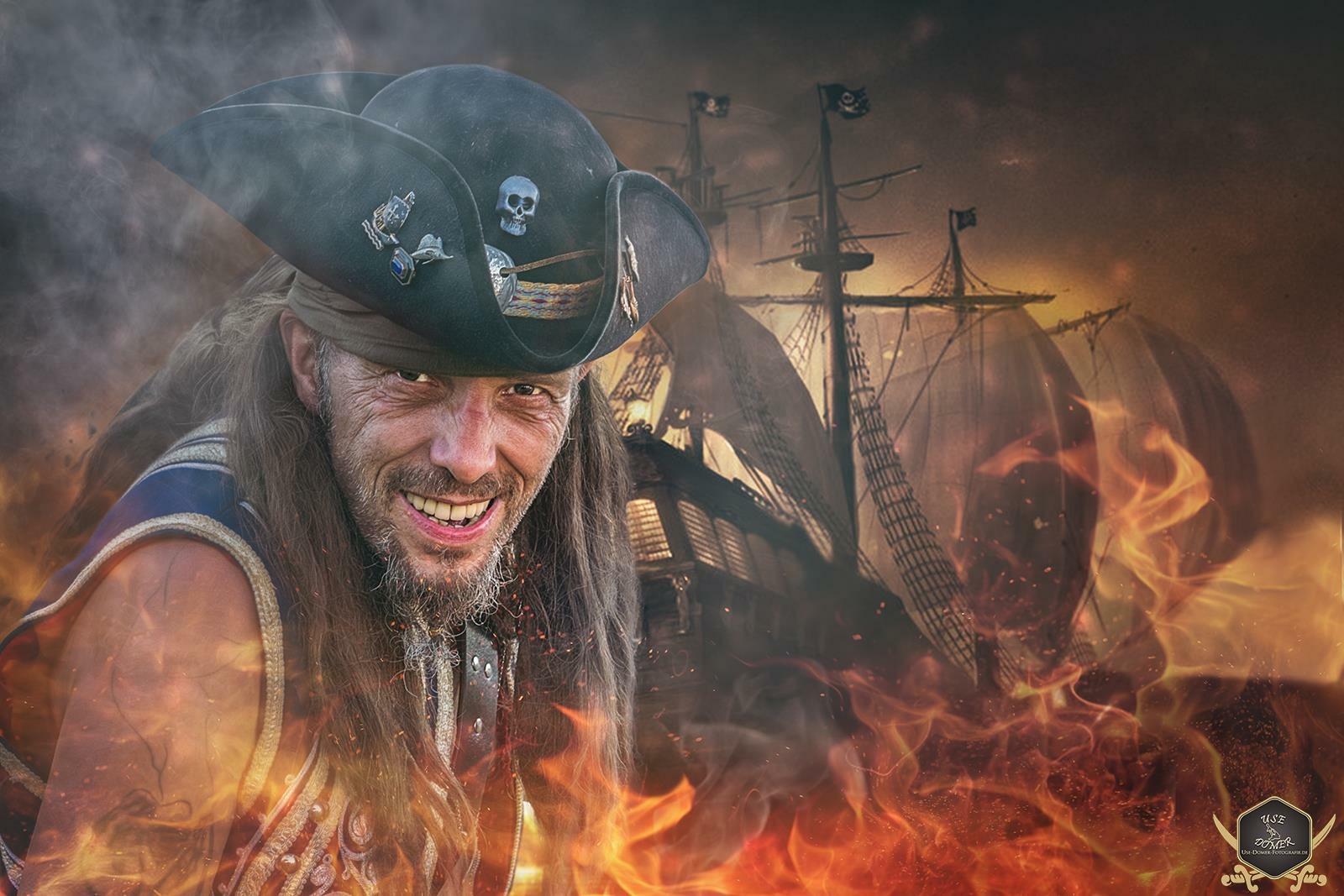 Piratenprogramm