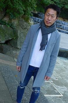 出張ホスト 榊原直斗2