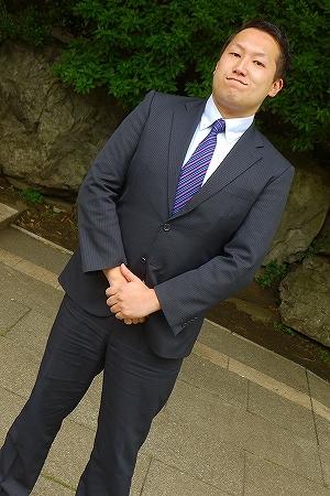 出張ホスト 矢地武蔵3