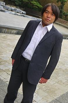 出張ホスト 玉城香3