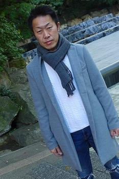 出張ホスト 榊原直斗3