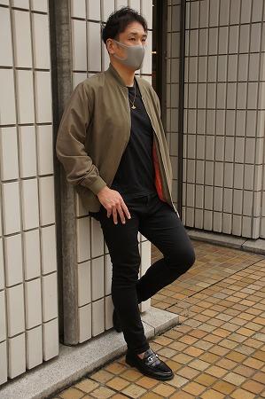 出張ホスト 十ノ瀬翔2