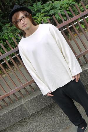 出張ホスト 佐倉 翔2