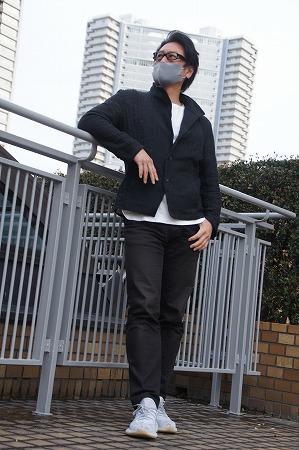 出張ホスト 平井翔2