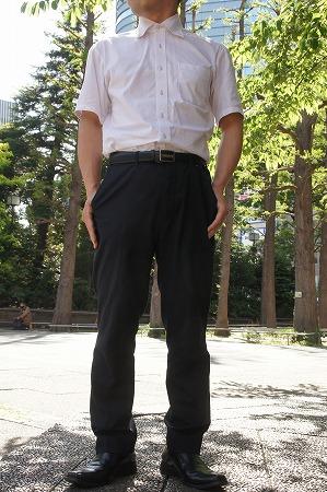 出張ホスト 山 裕太朗3