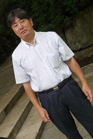 出張ホスト 宮本晃2